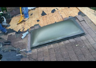 Skylight Before.png