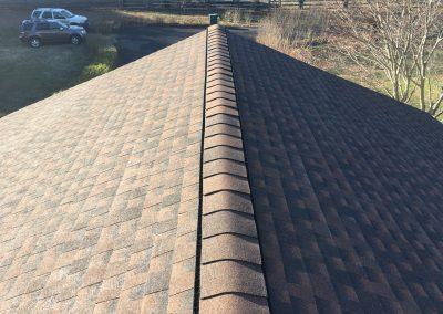 SmartRoof Roofing Contractors in Alexandria, Falls Church, Fairfax, Springfield VA