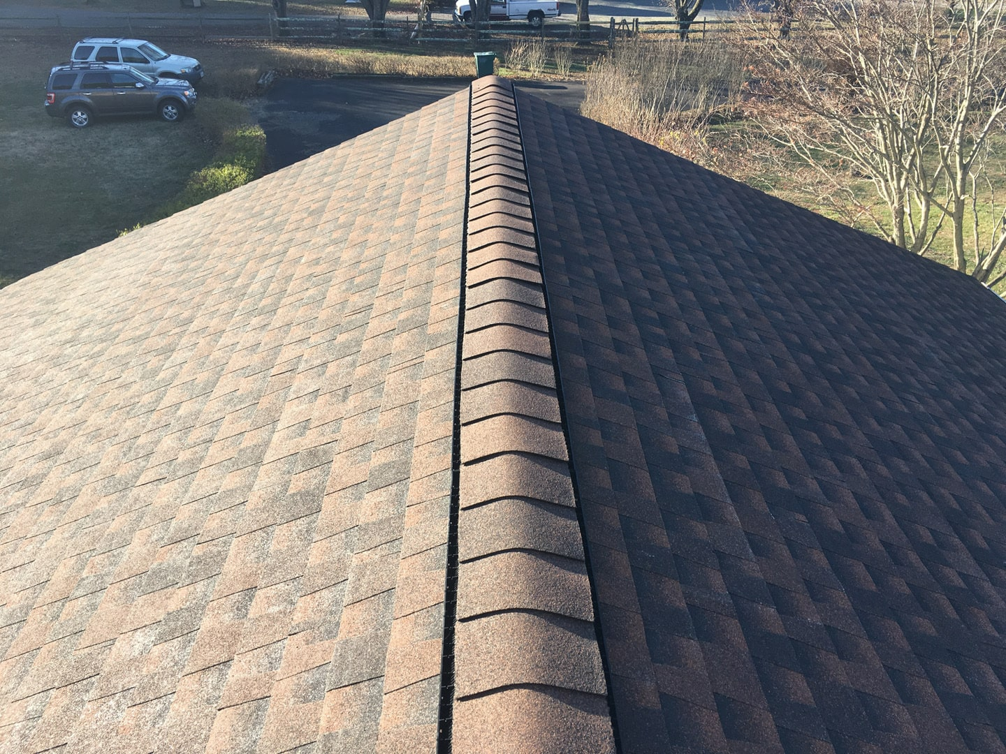 SmartRoof Roofing Contractors in Alexandria, Falls Church, Fairfax, Springfield VA