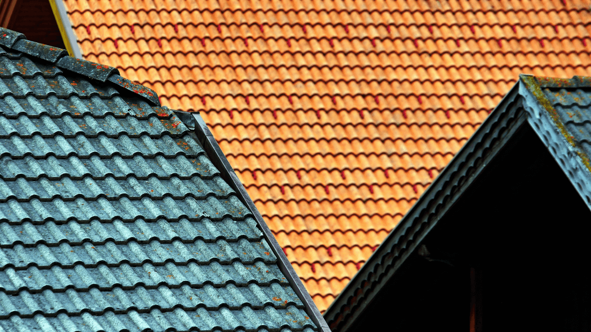 Master List of Environmentally Friendly Roofing Materials