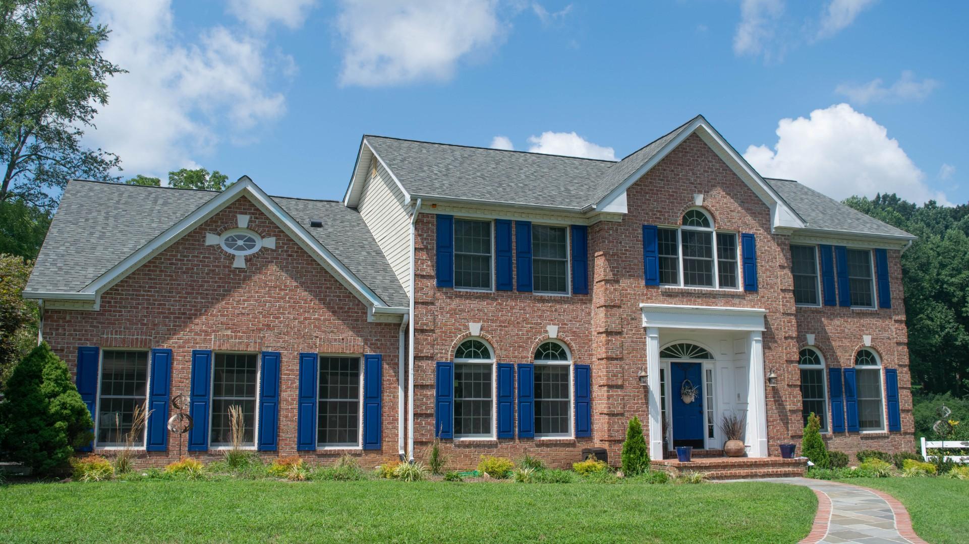 SmartRoof - Residential, Commercial Burlington Township NJ Roofing Contractors