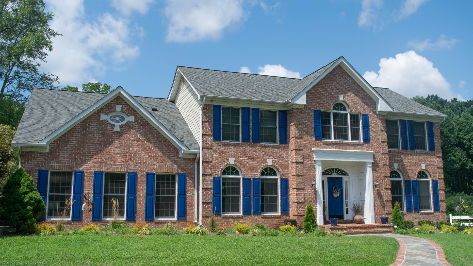 SmartRoof - Residential, Commercial Maple Shade Township NJ Roofing Contractors